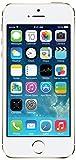 iPhone5S 64GB ゴールド ME340J/A SoftBank