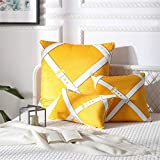 Sofa-Kissen-Auto-Dekorations-Rücken-Kissen-kreatives Plüsch-Kissen,Doppelseitig bedrucktes Kissen sofakissen colour1 65 * 65cm