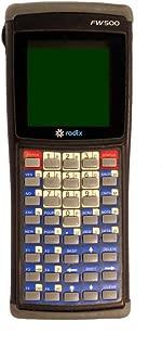 Radix FW500 Mobile Computer