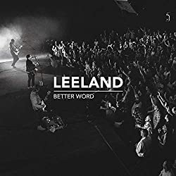 Way Maker Leeland Sinach