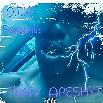 O.T.H(Off Tha Head)