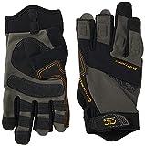 CLC Custom Leathercraft 140L Pro Framer Glove, Large