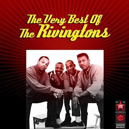 The Rivingtons