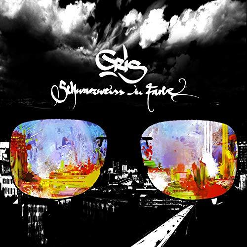 Hfx und die Zeit (feat. Meyah Don & Estess)