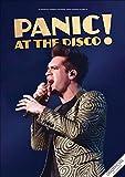 Panic At the Disco Unofficial A3 Calendar 2020