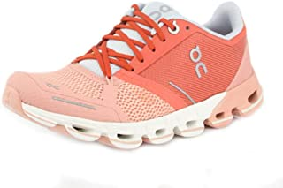 Women's Cloudflyer Running Shoes