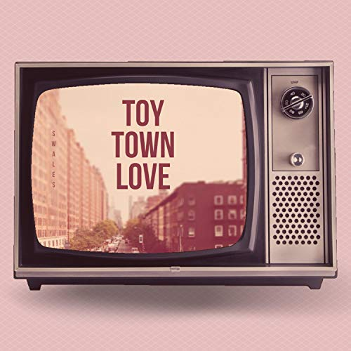 Toy Town Love