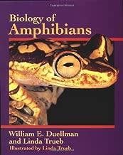 Best william edward duellman Reviews