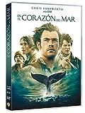 En El Corazón Del Mar [DVD]