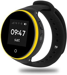 Eur Fashion Suchergebnis 200 Auf Für100 Smartwatches Ygfyb76vmI
