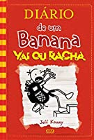 Diário de Um Banana 11. Vai ou Racha (Em Portuguese do Brasil)