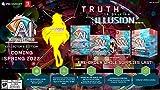 AI: THE SOMNIUM FILES – nirvanA Initiative (Collector's Edition) - Nintendo Switch