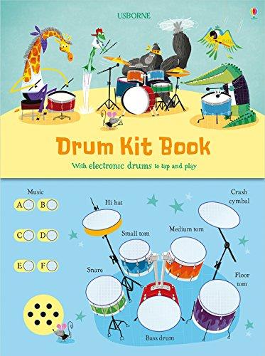 Dixon PSO900ES Drum Rack groß T-Füße Drumrack Stabil