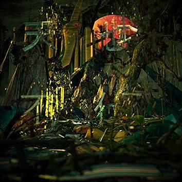 Tiān Dì Bù Rén (feat. Alex Wang, Yehaiyahan, Mark Redito, Po8, Willim, Mike Gao, Anti-General, Foodman, Spectrum Ripper) [Remixes]