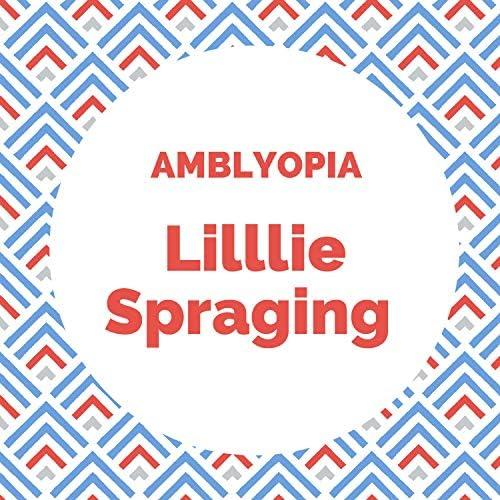 Lilllie Spraging