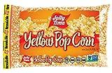 Jolly Time Yellow Popcorn Kernels, 32 oz