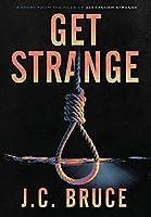 Get Strange