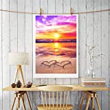Immagine 2 bjlbojey diy 5d diamond painting