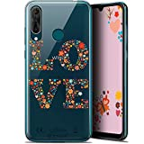 Ultra Slim Case for 6.3-Inch Wiko View 3 Pro, Summer Love