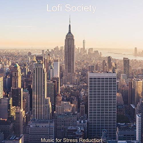 Lofi Society