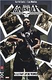 The Punisher, Tome 11 - Le faiseur de veuves
