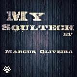 My Soultech (Original Mix)