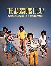 jackson five lyrics i ll be there
