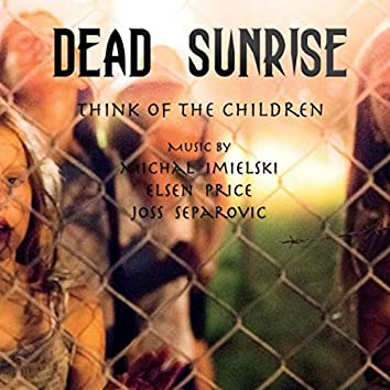 Dead Sunrise (Original Soundtrack)