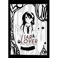 Liar Lover