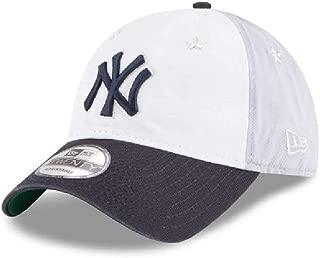 New York Yankees 2018 MLB All-Star Game 9TWENTY Adjustable Hat/Cap