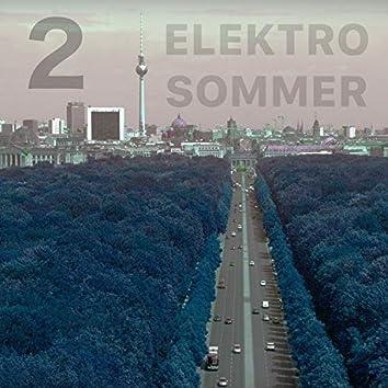 Elektro Sommer Zwei