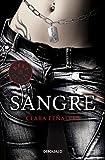 Sangre (BEST SELLER)