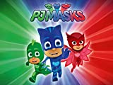 PJ Masks - Season 1