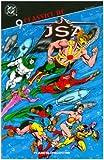 JSA. Classici DC (Vol. 9)