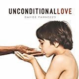 Unconditional Love...
