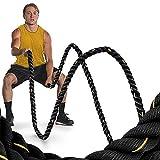 Battle Rope Trainingsseil