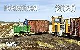 Feldbahnen 2020 -