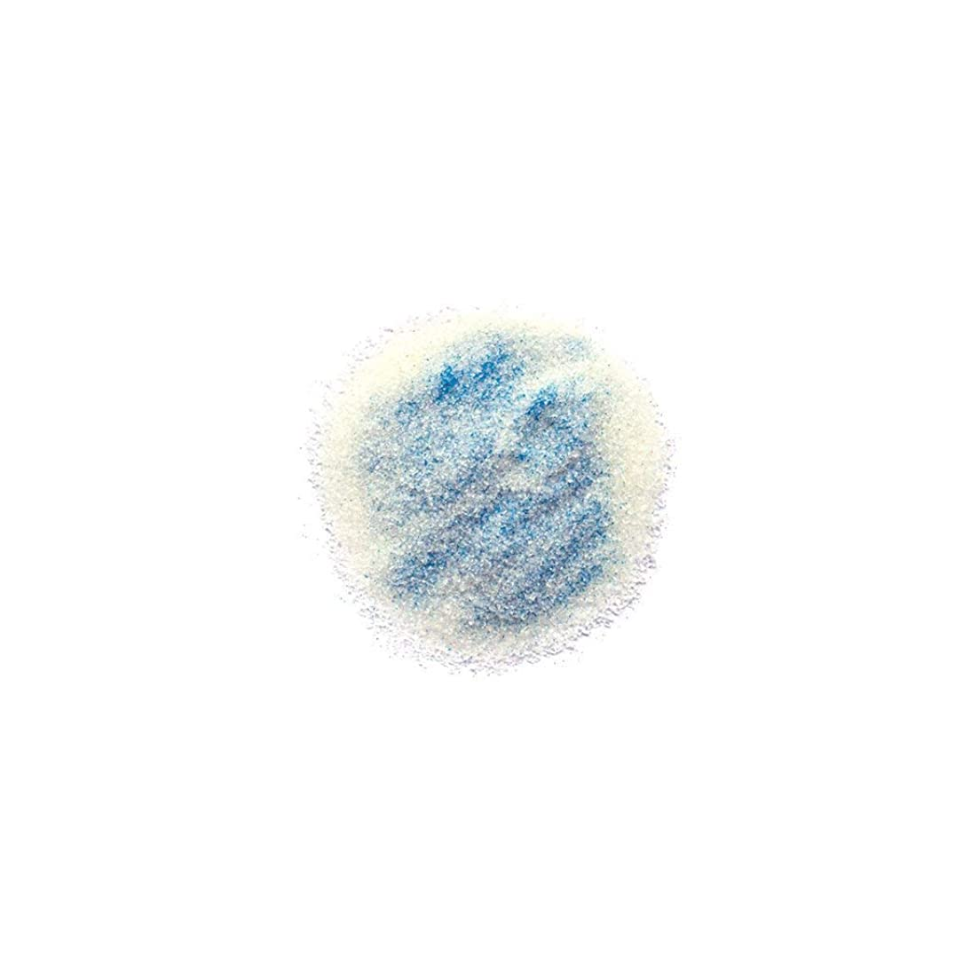 Hero Arts PW128 Embossing Powder, Sparkling Sea, 1-Ounce