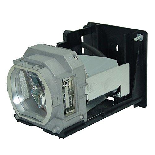 Kompatible Ersatzlampe VLT-XL550LP für MITSUBISHI XL550 Beamer
