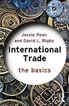 basic of international trade