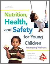 Best nutrition health and safety 2nd edition Reviews