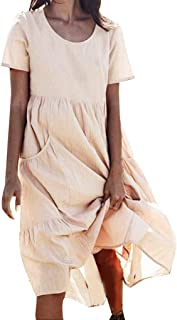 9b077ac01 Amazon.es: Mango Outlet - Faldas / Mujer: Ropa