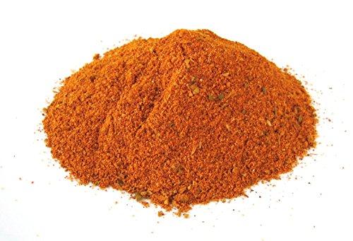 Fajita Gewürz (250 g)