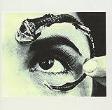 MR. BUNGLE-DISCO VOLANTE By Mr. Bungle (0001-01-01)