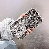LIUYAWEI pour Samsung Note 20 Ultra Note 10 Lite 9 8 5 4 3 2 J4 J6 A3 2016 A5 2017 A7 2018 A8 A9 C9...