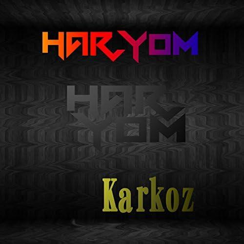 Haryom