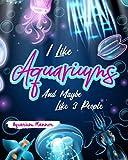 I Like Aquariums And Maybe Like 3 People: Aquarium Planner C