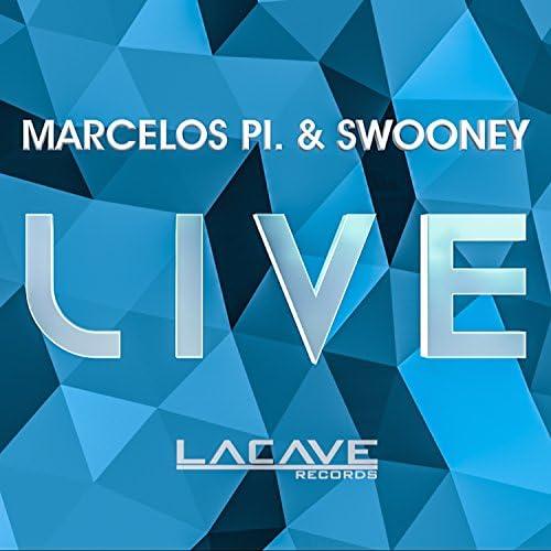 Marcelos Pi & Swooney