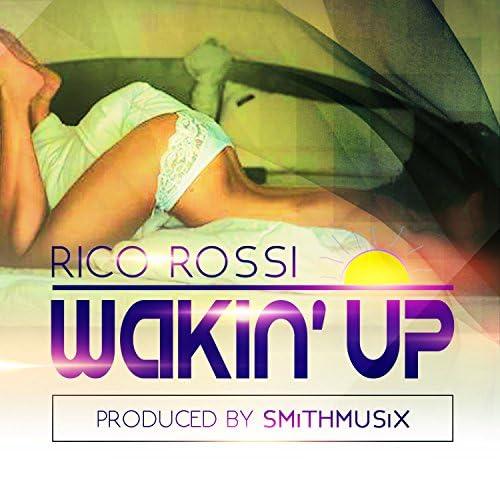 Rico Rossi