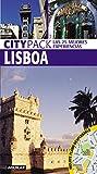 Lisboa (Citypack): (Incluye plano desplegable)